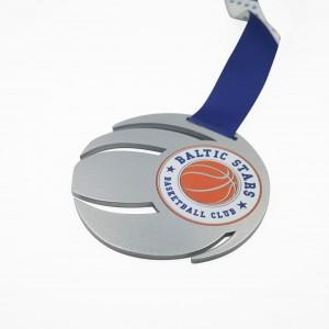 nestandartiniai medaliai | Sportcup